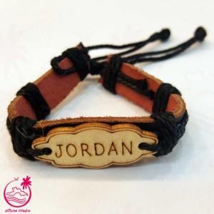 دستبند jordan