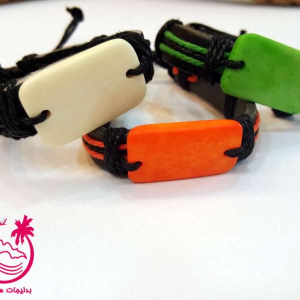 دستبند sport