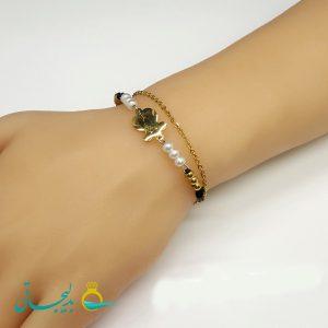 دستبند اسپورت brs-114