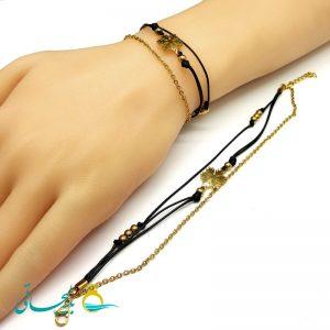 دستبند اسپورت brs-115