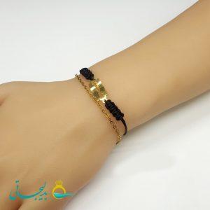دستبند اسپورت brs-116