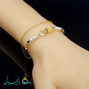 دستبند اسپورت brs-117
