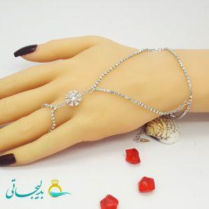 دستبند-انگشتری-زنانهbgr-53