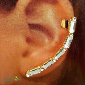 گوشواره لاله گوشی ER-220