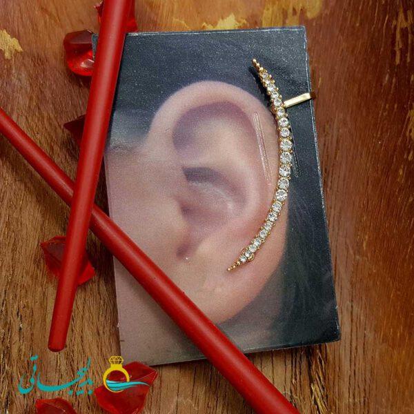 گوشواره لاله گوشی ER-232