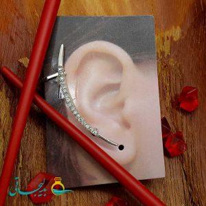 گوشواره لاله گوشی ER-233