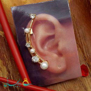 گوشواره لاله گوشی ER-242