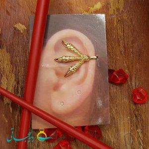 گوشواره لاله گوشی ER-246