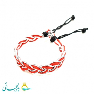 دستبند نخی اسپرت- 8987