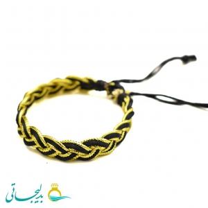 دستبند نخی اسپرت- 8988