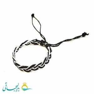 دستبند نخی اسپرت- 8989