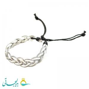 دستبند اسپرت نخی- 8993
