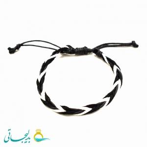 دستبند اسپرت نخی- 8992