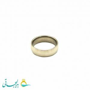 حلقه ساده - کد 3458