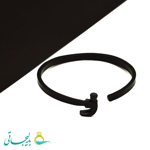 دستبند اسپرت - کد 5521