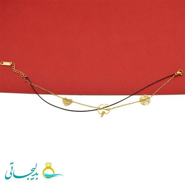 دستبند - کد D5143