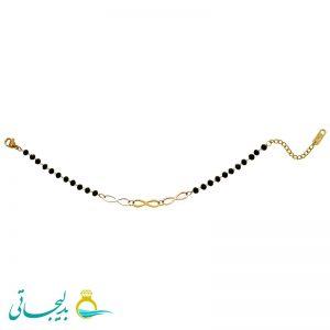 دستبند - کد D5138