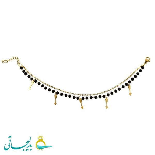 دستبند - کد D5140