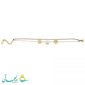 دستبند - کد D5141