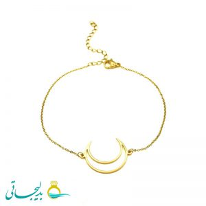 دستبند - کد D5145