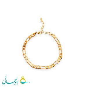 پابند طلایی - کد P7507