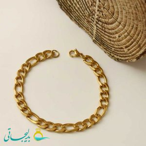 دستبند - کد DM5146