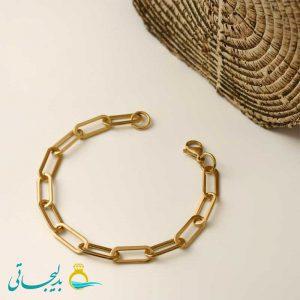 دستبند - کد DM5147