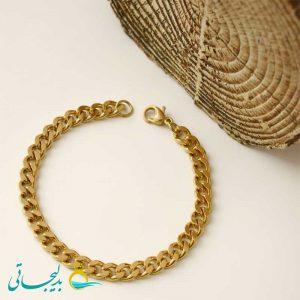 دستبند - کد DM5150