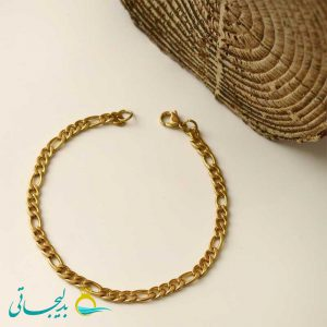 دستبند - کد DM5151