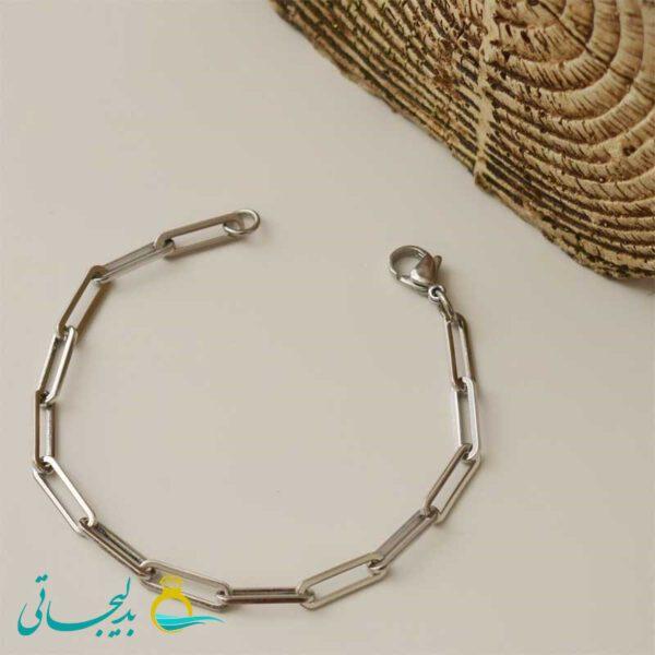 دستبند - کد DM5152