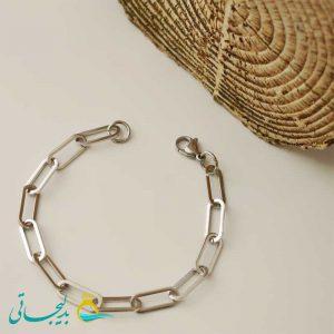 دستبند - کد DM5153