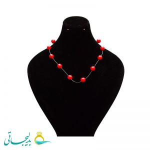 طوقه - کد 7015