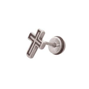 پیرسینگ صلیب پرسینگ صلیب