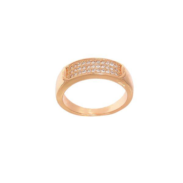 حلقه زنانه