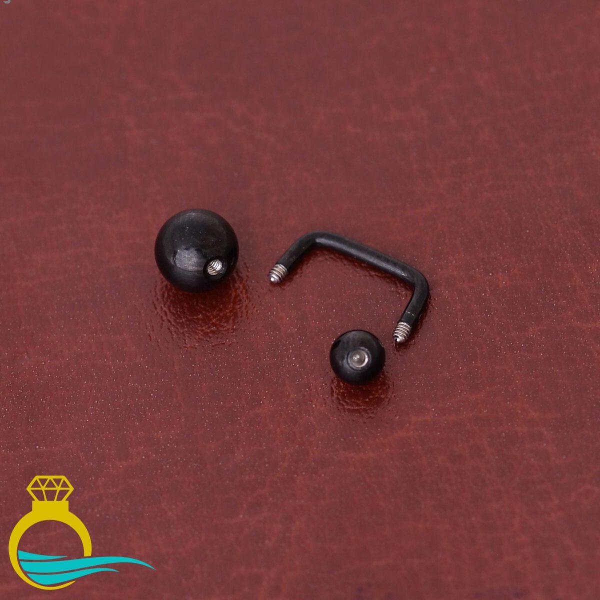 پیرسینگ گوش کد PS409